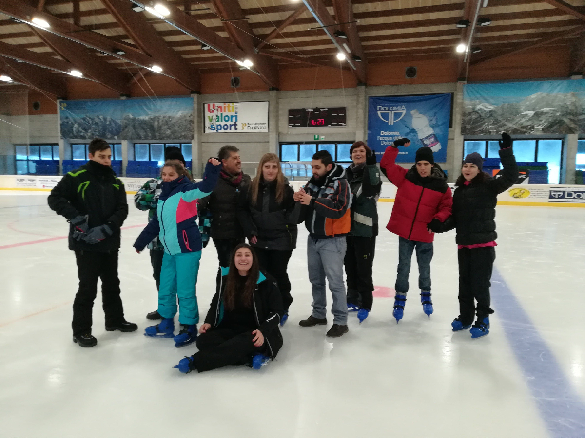 2018 BARCIS Inverno